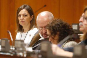 El Ayuntamiento de Córdoba reserva el 10% de los contratos a empresas de inserción y centros especiales de empleo