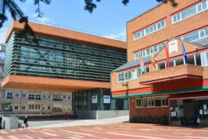 El Ayuntamiento de Alcorcón añadirá cláusulas sociales a los contratos públicos