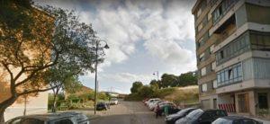 El Ayuntamiento de Avilés reserva a empresas de inserción la limpieza de 140 caminos rurales