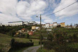 El Ayuntamiento de Avilés adjudica a una empresa de inserción el desbroce de 138 caminos