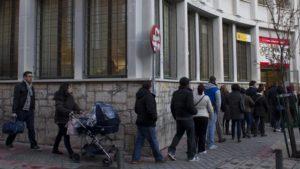 Mataró dará trabajo a 60 personas con dificultad de inserción laboral