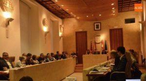 Salamanca promueve la contratación de personas en riesgo de exclusión a través de las empresas de economía social