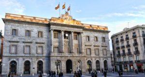 Barcelona fija en 10 millones el porcentaje mínimo de contratación con reserva social