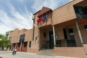 El Ayuntamiento de Molina de Segura destina 65.500 euros a contratar empresas de inserción y centros especiales de empleo