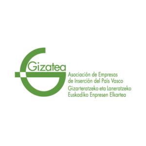 Aumenta un 8,6% el número de contrataciones de personas de empresas de inserción en Euskadi