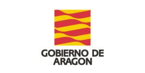Aragón aumenta en un millón de euros la cantidad para la inserción laboral