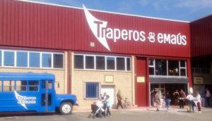 El Gobierno de Navarra facilita la creación de nuevas empresas de inserción social